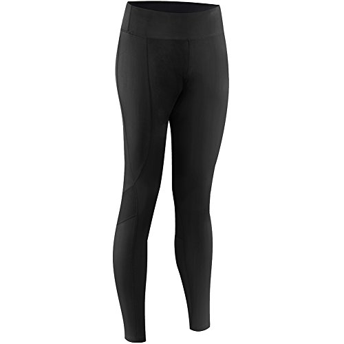 (Last Minute Deal) Womens Athletic Leggings Tights for Cycling, Running, Yoga, Workouts Women's Pants