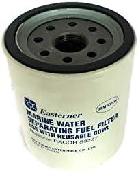 amazon.com: boat motor fuel filter water separator 17670-zw1-801ah for  mercury mariner honda sierra outboard 886638 sierra 18-7948 for racor fuel  filter: automotive  amazon.com