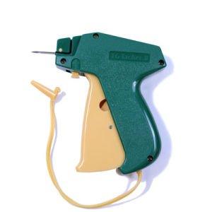 American # 5510D, TG Tacher II Standard Pistol Grip (2 per Pack)