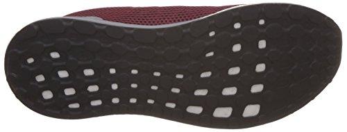 Homme Rouge Course Buruni Vengeful Chaussures Adidas Energi M buruni De qIxXnYH