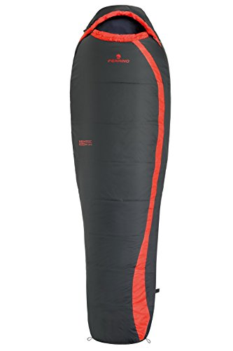 Ferrino Sleepingbag NightTec Lite Pro 600