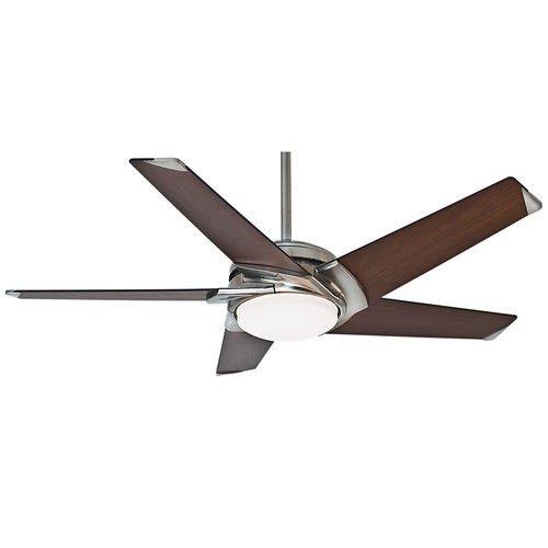 ceiling fan stealth - 2