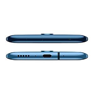 Oneplus 7T PRO Haze Blue (8GB RAM+256GB Storage)