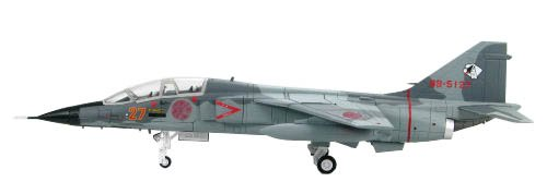JASDF T-2 Aggressor (Diecast model) Inter-Allied HA3405