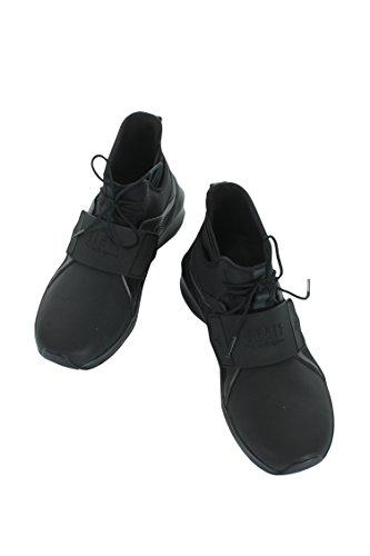 Sneakers Da Donna Puma Womens Fenty X Puma Alto Nero / Nero