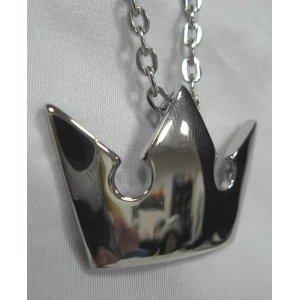 Kingdom Hearts: Silver Crown -