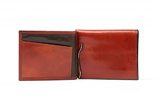 bosca-old-leather-money-clip-w-outside-pocket-one-size-cognac-leather
