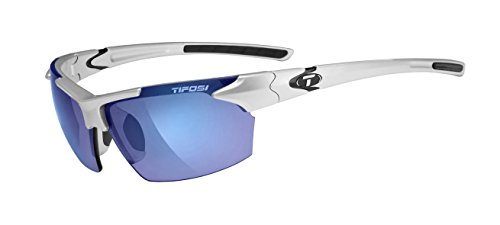Most Popular Mens Athletic Sunglasses