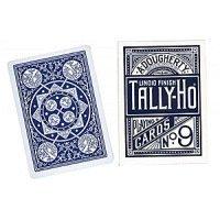 tally-ho-fan-back-cards-poker-size-blue