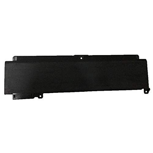 JIAZIJIA Compatible Laptop Battery with Lenovo 00HW025 [11.4V 24Wh 2065mAh] ThinkPad T460S T470S Series Notebook SB10F46463 Black - 1 Year Warranty by JIAZIJIA (Image #2)