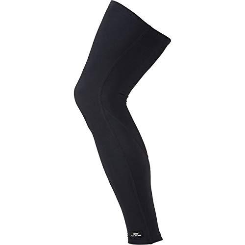 Giro Thermal Leg Warmers Black, L ()