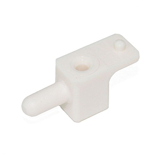 (Whirlpool Part Number 35-2045: PIN- HINGE )