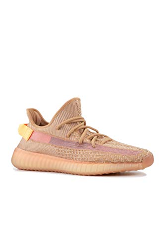 adidas Yeezy Boost 350 V2 Mens Style: EG7490-Clay Size: 8.5