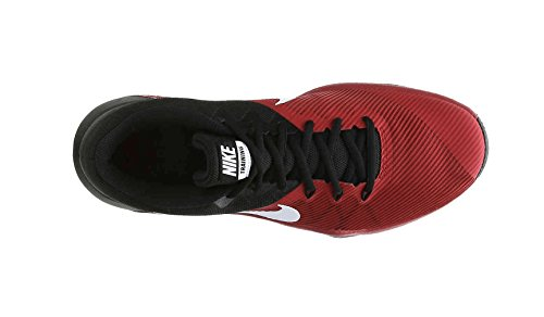 Fitness red Da Scarpe Retaliation Tr Nike Black Uomo WOnIvw