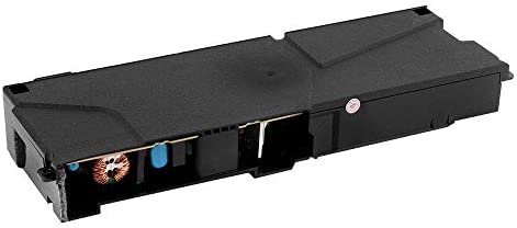 Power Supply ADP-240AR 5 Pin for PS4 Sony Playstation 4 CUH-1001A - 500GB, 5 Prongs