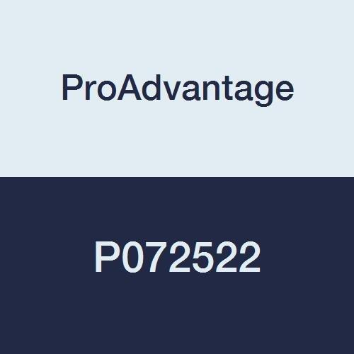 Pro Advantage P072522 Stockinette, Synthetic, 2
