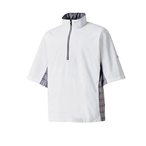 Footjoy Performance Rain Shirt - 1