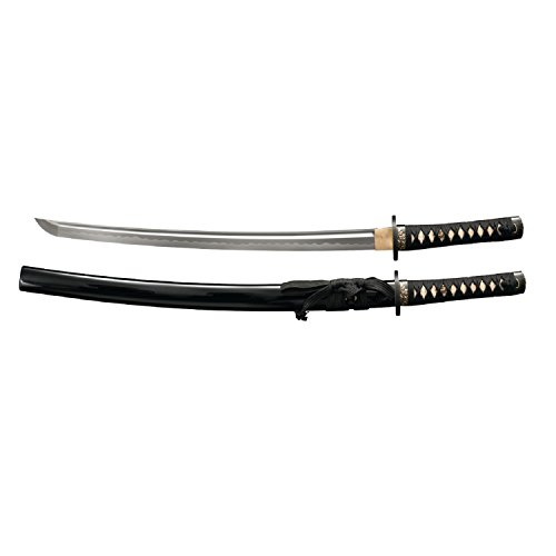 cold-steel-gold-lion-wakishashi-sword-with-21-blade