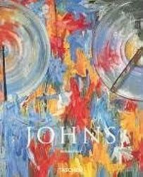 Jasper Johns: Kleine Reihe - Kunst