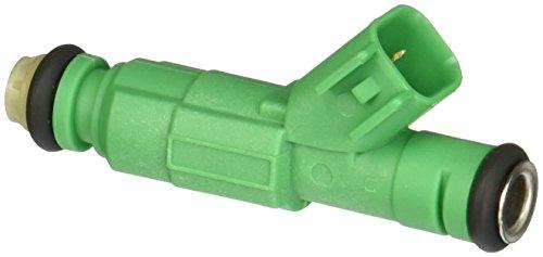 mazda 3 injector - 1