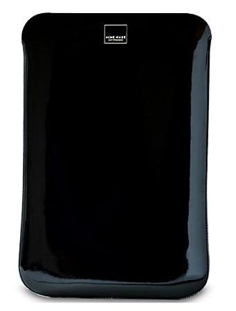 Amazon com: ACME MADE Skinny Sleeve for Kindle DX - Gloss Black