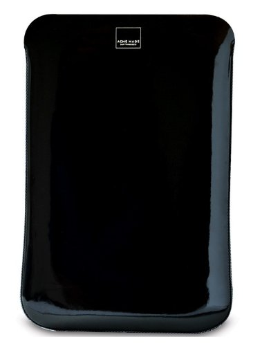 【即発送可能】 HAKUBA スキニースリーブ L L グロスブラック AM00835-PPR HAKUBA B003KSVISM, 畳カーペットの店アズマ:732895a3 --- a0267596.xsph.ru