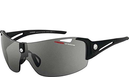 Carrera R&B X Lite Sports Cycling Sports Running Wrap Black - Peeks Sunglasses