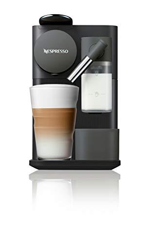 Nespresso Lattissima One by De'Longhi, Black by De'Longhi Nespresso (Image #9)