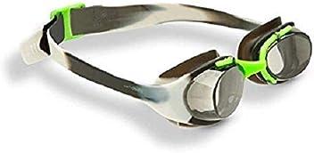 ec98ffb95e9 Nabaiji XBASE Print Swimming Goggle