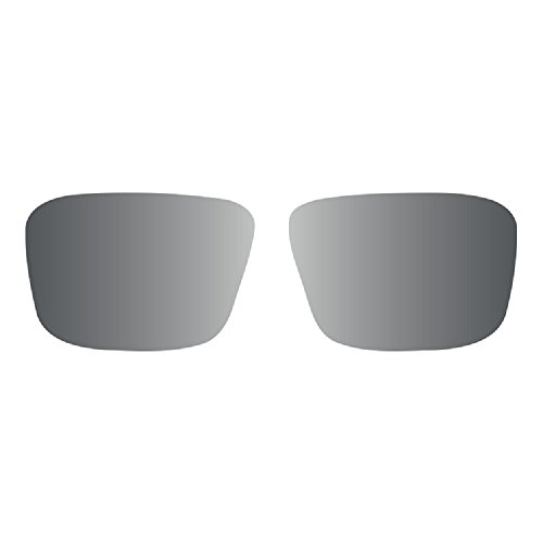 Custom Made Revo Guide RE4054 64mm Replacement Lenses - CHOOSE COLOR - Sunglass Colour Lens Guide