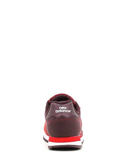 New Balance nbkv500rdi scarpa ginnica