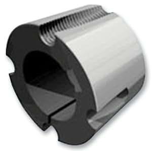 Bosch 0986335000Interruptor