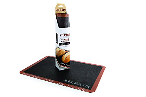 Silpat SN415290 02 Silpain Non Stick Silicone product image