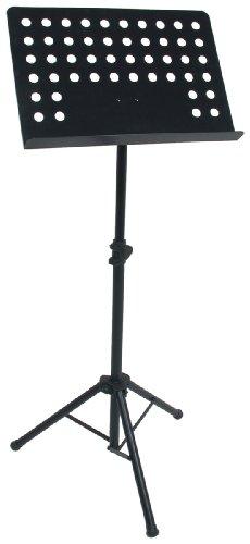 Quiklok Microphone Stand ()