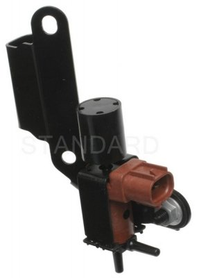 Standard Motor Products VS130 Air Injection Solenoid