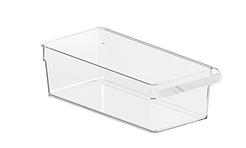 Siltal Automatic Kühlschrank Ersatzteile : Kühlschrank ordnungssystem kühlschrank ordnungssystem tuperware