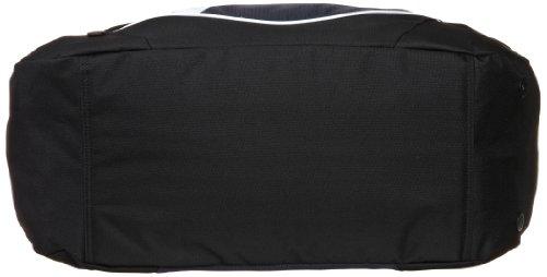 PUMA Men's Teamsport Formation 20 Inch Duffel Bag, Navy, One Size