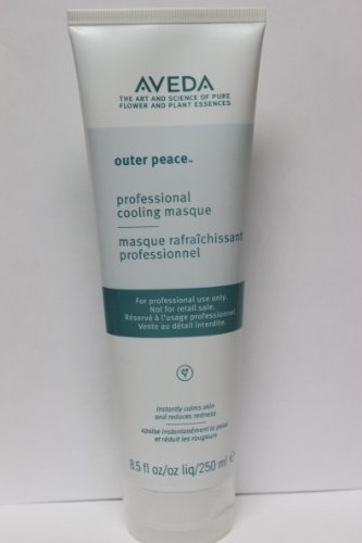 Aveda Professional Cooling Masque, 8.5 Ounce