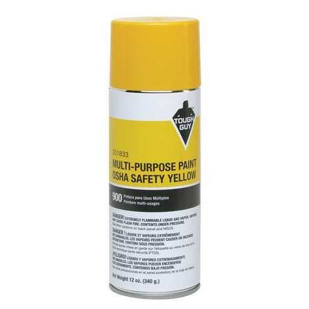 spray-paint-osha-safety-yellow-12-oz