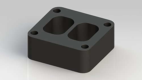 t4 pedestal - 2