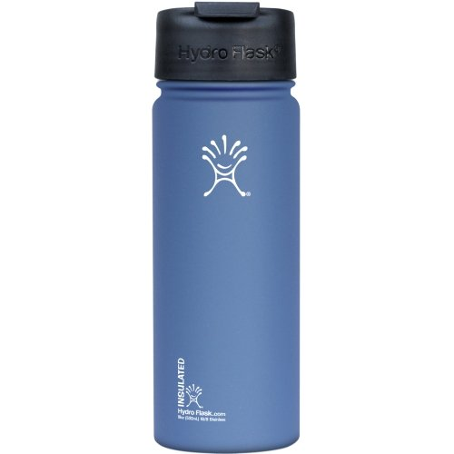 Hydro Flask Insulated Coffee Bottle product image