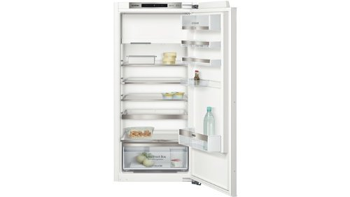 Siemens Kühlschrank Kg36vvl32 : Siemens ki42led30 kühlschrank a kühlteil 180 l gefrierteil 16 l