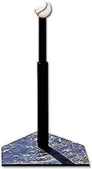 MacGregor® Batting Tee - Replacement Tube