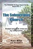The Submerging Church, Russ Miller and Jim Dobkins, 0943247993
