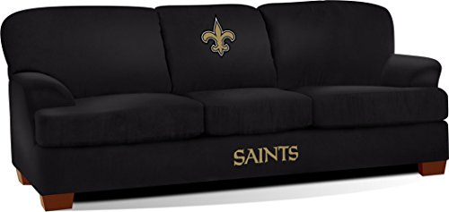 New Orleans Saints Office Chair Amazon