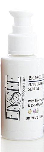 Elysee Bioaccel-SB peau énergisant sérum gros 2 OZ.