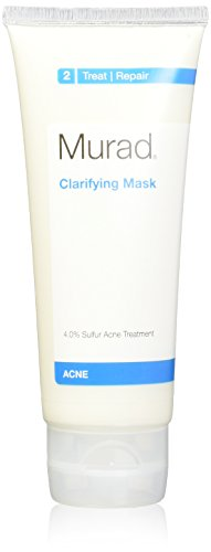 Murad Acne Clarifying Mask Repair