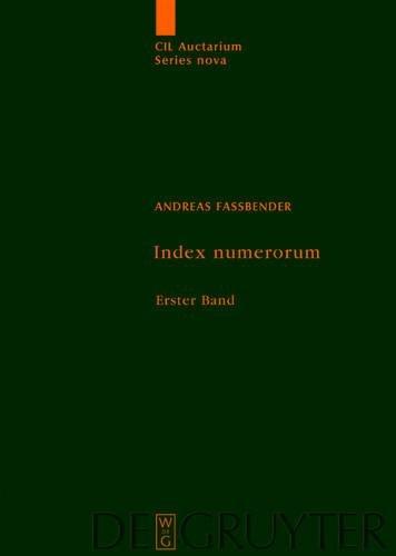 Read Online Introduction to International Arts Management PDF ePub book