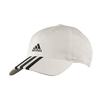 cappello adidas bambino con visiera