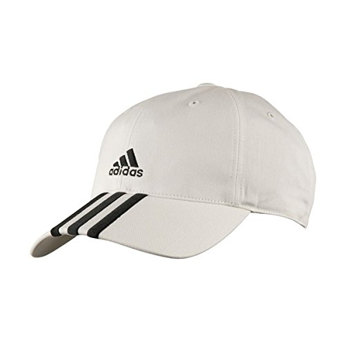 adidas Berretto Essentials 3-stripes Cappello 3f75eec37100